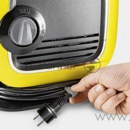 Мойки высокого давления - Минимойка Karcher К Mini 1400Вт, 0