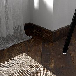 Ламинат - Кварц винил FineFloor Wood FF-1585 Дуб Окленд, 0