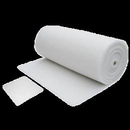 Фильтры для вытяжек - Фильтрующий материал ФМР-400-2-20-G4 (ФМР, ФВР, ФМ, ФТ, ФРНК, ФилТек), 0