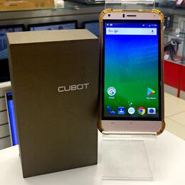 Цифровые плееры - CUBOT Manito, 0