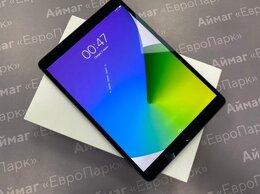 "Планшеты - Apple iPad Air 3 10,5"" 64Gb Space Gray, 0"