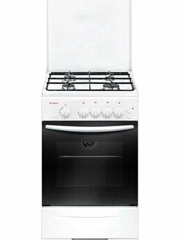 Плиты и варочные панели - Кухонные плиты GEFEST (Беларусь), 0