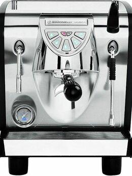 Кофеварки и кофемашины - Кофемашина Nuova Simonelli  Musica AD, 0