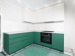 Мебель для кухни - Кухня на заказ Иркутск недорого, 0