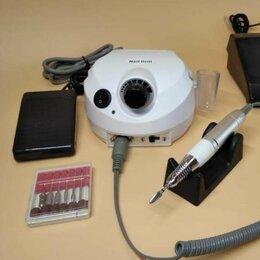 Аппараты для маникюра и педикюра - Аппарат для маникюра , 0