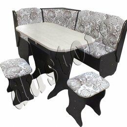 Мебель для кухни - Кухонный уголок новый бесплатно привезу , 0