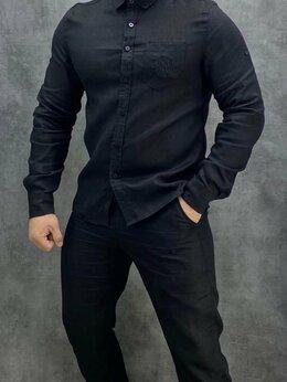 Спортивные костюмы - Спортивный костюм Stefano Ricci льняной   , 0