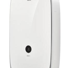 Очистители и увлажнители воздуха - Очиститель воздуха приточный Ballu ONEAIR ASP-130, 0