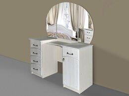Столы и столики - Стол туалетный, 0