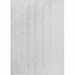 Одеяла - Стеганое одеяло Лебяжий пух (Беларусь), 0