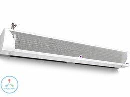 Тепловые завесы - Тепловая завеса Тепломаш КЭВ-60П3141W, 0