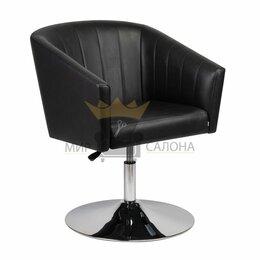 """Мебель для салонов красоты - Парикмахерское кресло """"Вегас"""", 0"""