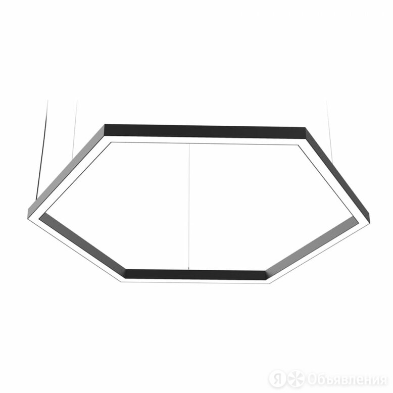 Аварийный светильник DIODEX Микко Риб по цене 46158₽ - Мебель для кухни, фото 0