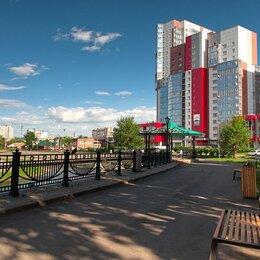 Фото и видеоуслуги - Интерьерная фотография и фотосъёмка объектов недвижимости в Красноярске, 0