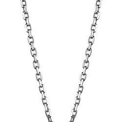 Кулоны и подвески - Крестик Dewi 901040232-dv, 0