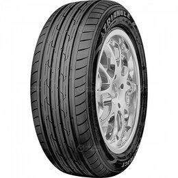 Шины, диски и комплектующие - Летние шины Triangle TE301 R16 235/60, 0