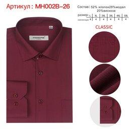 Рубашки - Сорочка MIXERS MН002В-26, 0