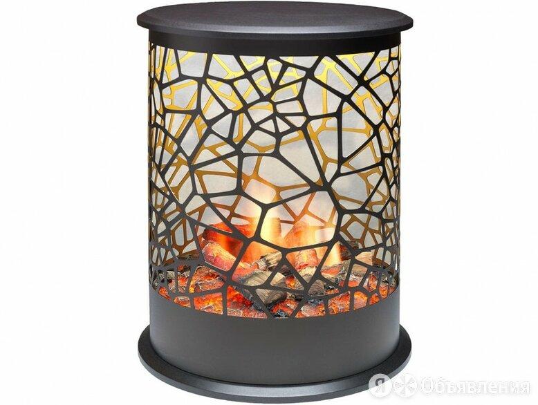 Dimplex Очаг Cellini по цене 287200₽ - Камины и печи, фото 0