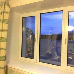 Окна - Окна под ключ 26, 0