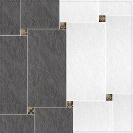 Плитка из керамогранита - Керамогранит Керама марацци Легион светлый 30 х 60 см универсальный, 0