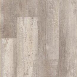 Плитка ПВХ - Плитка ART VINIL RockStars John (914.4*152.4*3мм) в уп.15шт.(2,09м2), 0