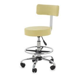 Кресла и стулья - Стул мастера МА-01 (СТ-17КА), 0