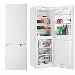 Холодильники - Холодильник Атлант XM-4210-000, 0