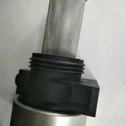 Двигатель и комплектующие - Топливный насос Термокинг, 0