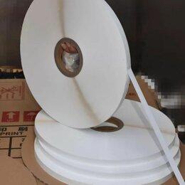 Упаковочные материалы - Скотч для пакетов с клапаном, 0
