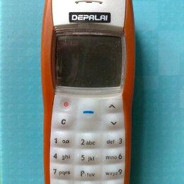 Мобильные телефоны - Nokia 1100, 0