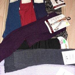 Колготки и носки - Кашемировые носки женские, 0