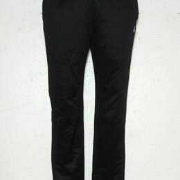 Брюки - Спортивные штаны «TEK GEAR». Made in Vietnam.   S 44-46,  рост 170-76 см., 0