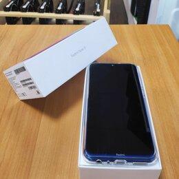 Мобильные телефоны - Смартфон Xiaomi Redmi Note 8 (64 гб) - гарантия, 0