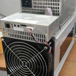 Промышленные компьютеры - Whatsminer M20s 48w 65th, 0