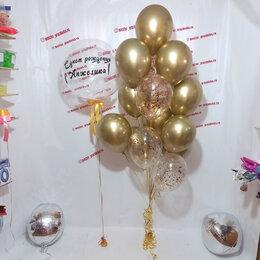 Воздушные шары - Воздушные шары на любое мероприятие, 0