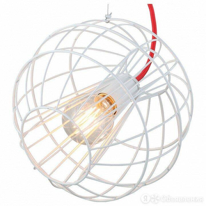 Подвесной светильник LGO Nampa GRLSP-9932 по цене 5454₽ - Люстры и потолочные светильники, фото 0