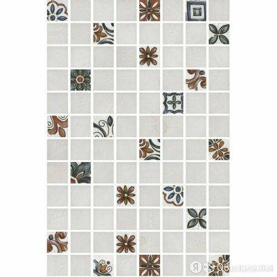 MM880B Декор Макарена мозаичный 20x30 (12шт) по цене 705₽ - Керамическая плитка, фото 0
