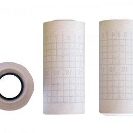 Аккумуляторы и зарядные устройства - Бумага для цифровых тахографов (3шт.), 0