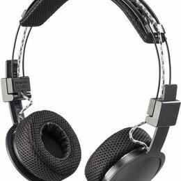 Наушники и Bluetooth-гарнитуры - Urbanears hellas - беспроводные наушники, 0