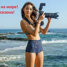 Фотографы - Фотограф на море , 0