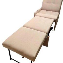 Бытовые услуги - Ремонт и перетяжка мягкой мебели , 0
