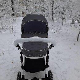 Коляски - Детская коляска Tutis mimi style то, что нужно малышу, 0