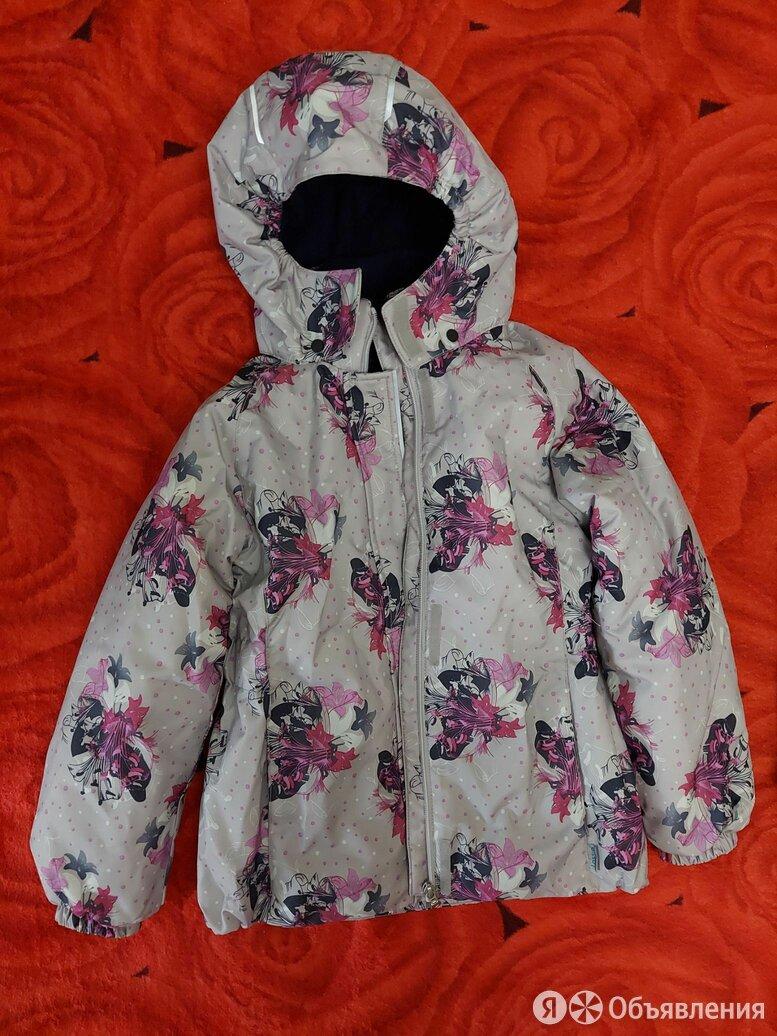Детский зимний костюм по цене 1500₽ - Комплекты верхней одежды, фото 0