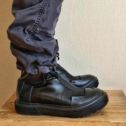 Ботинки - Ботинки-кроссовки Artselab handmade in Italy, 0