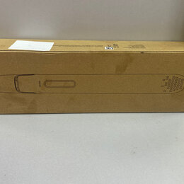 Прочие комплектующие - Выпрямитель для волос Xiaomi ENCHEN Enrollor, 0