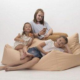 Кресла-мешки - Кресло мешок для двоих, 0