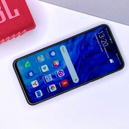 Мобильные телефоны - Huawei Honor 9X 128Gb, 0