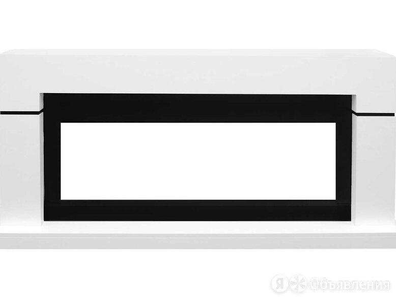 Dimplex Портал Dimplex Lindos (линейный) по цене 35570₽ - Наборы и аксессуары для каминов и печей, фото 0