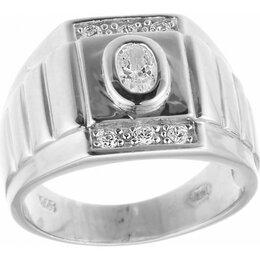 Комплекты - Element47 кольцо серебро вес 11,15 вставка фианит арт. 742087, 0