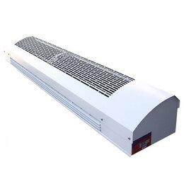 Тепловые завесы - Тепловая завеса Hintek RM-0610-3DY, 0